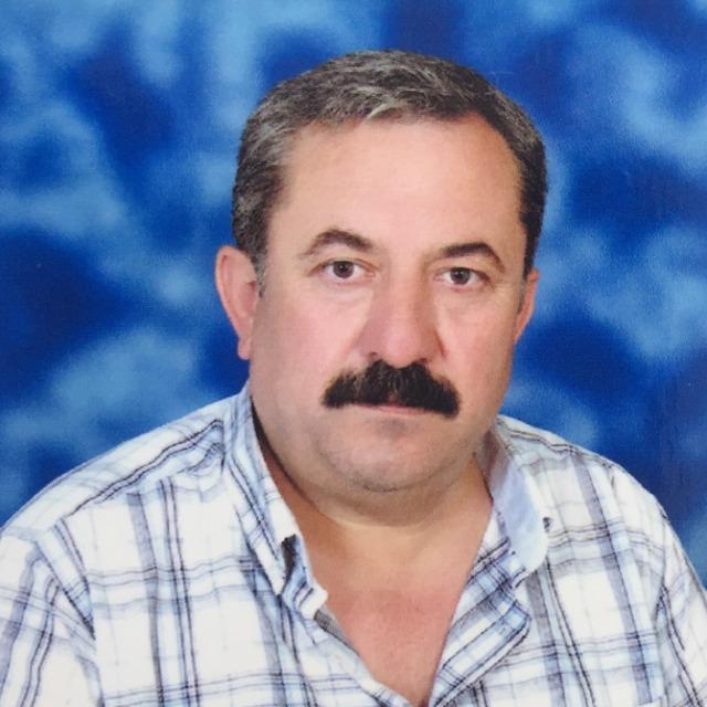 5aeb0903bd806_ahmet-arslan-ozyigit