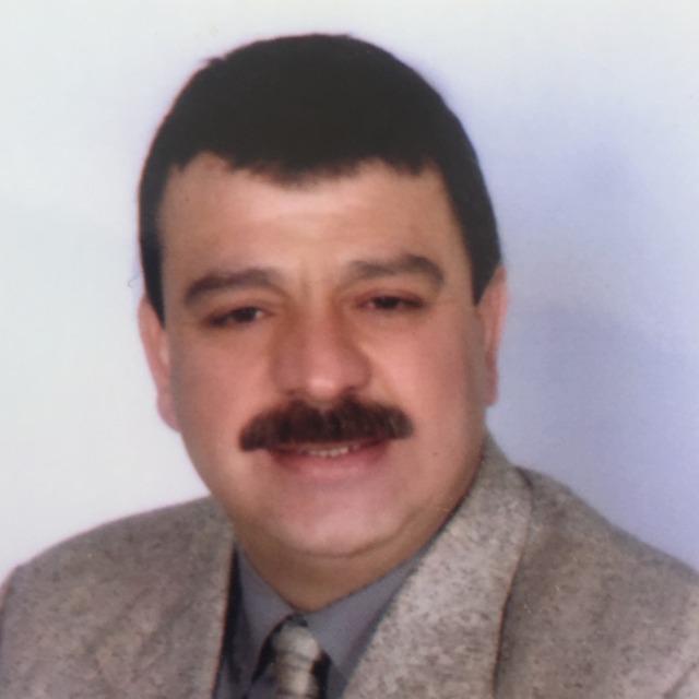 5aeb0c3e75910_osman-kana