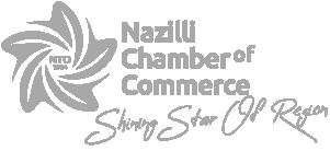 Nazilli Chamber Of Commerce
