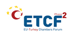 http://www.etcf.org.tr/