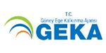 http://www.geka.gov.tr/