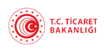 http://www.ticaret.gov.tr/