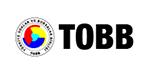 http://www.tobb.org.tr/