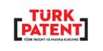https://www.turkpatent.gov.tr/