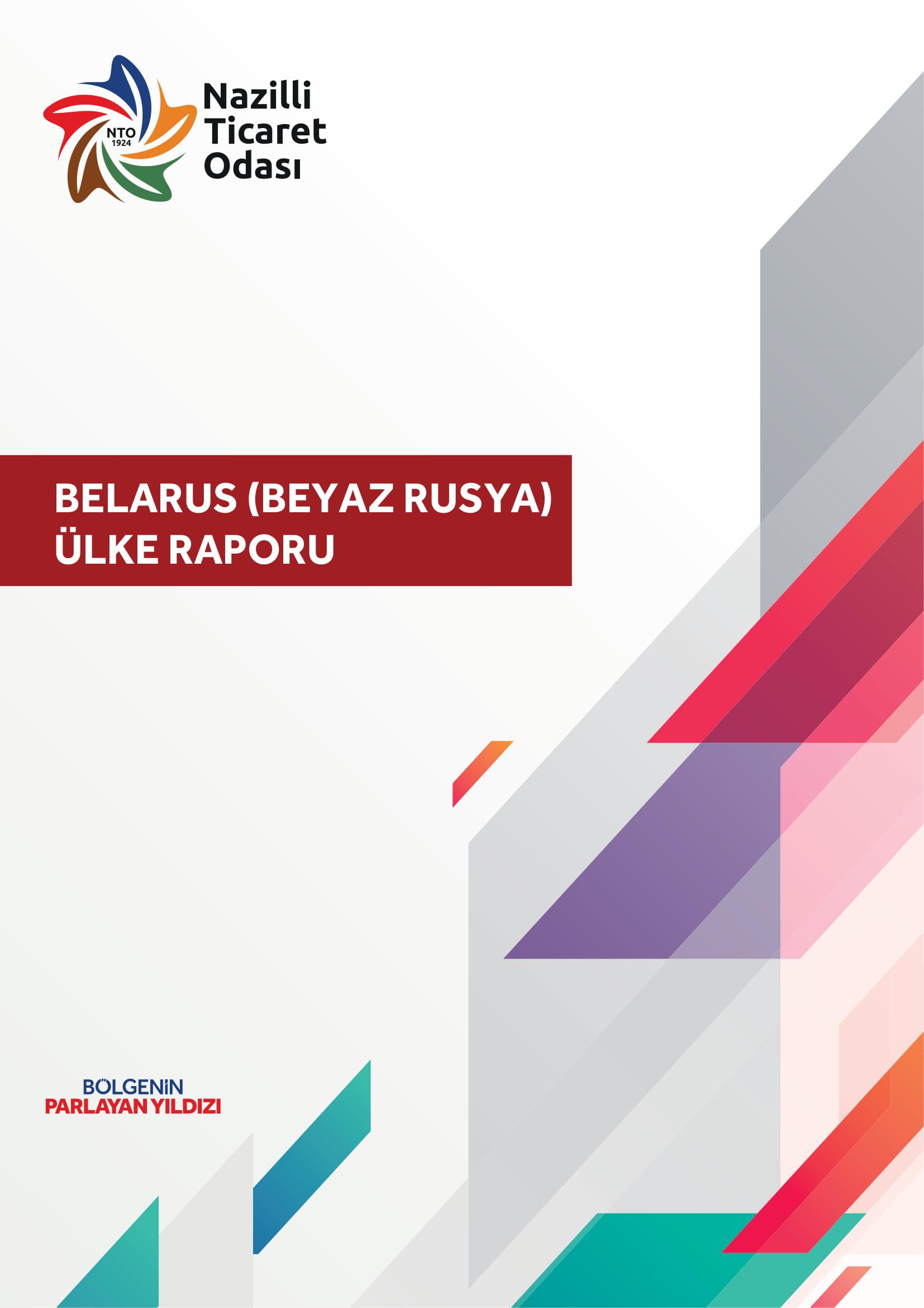 belarus-ulke-raporu-01