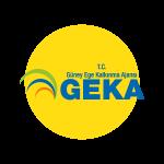 https://www.naztic.org.tr/geka-destekleri/
