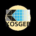 https://www.naztic.org.tr/kosgeb-destekleri/