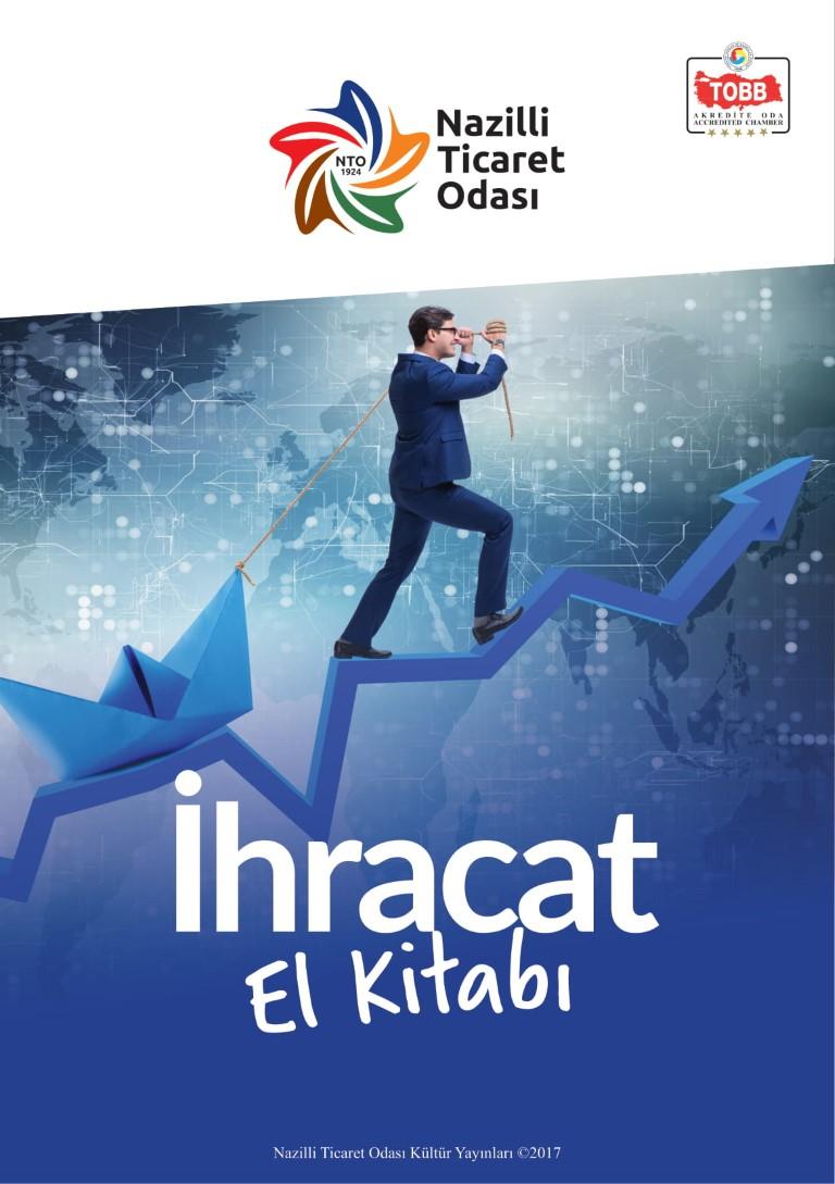 ihracat-el-kitabi-01