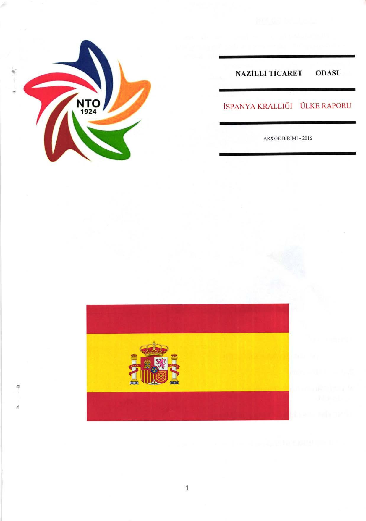 ispanya-ulke-raporu_001