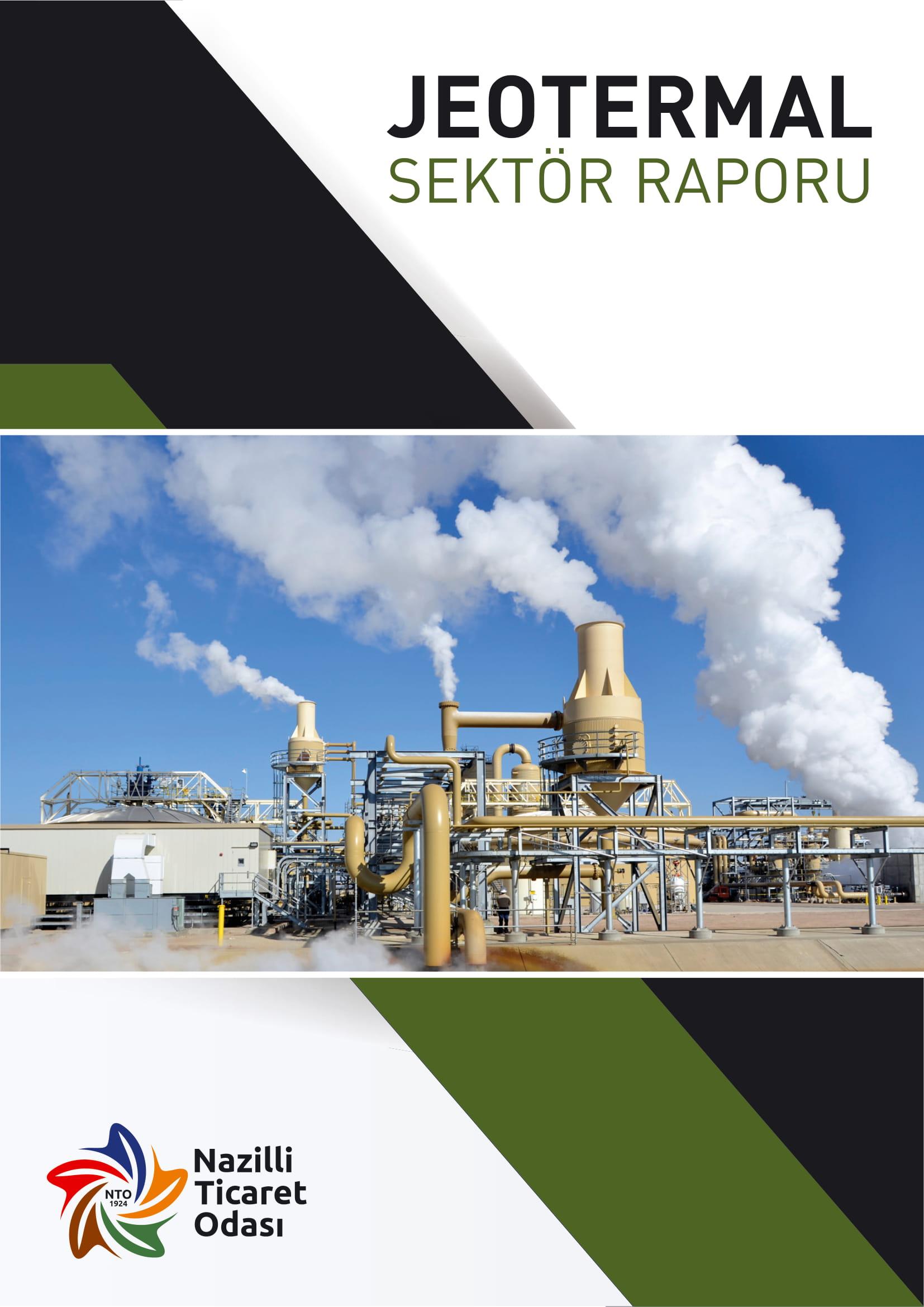 jeotermal-sektor-raporu-01