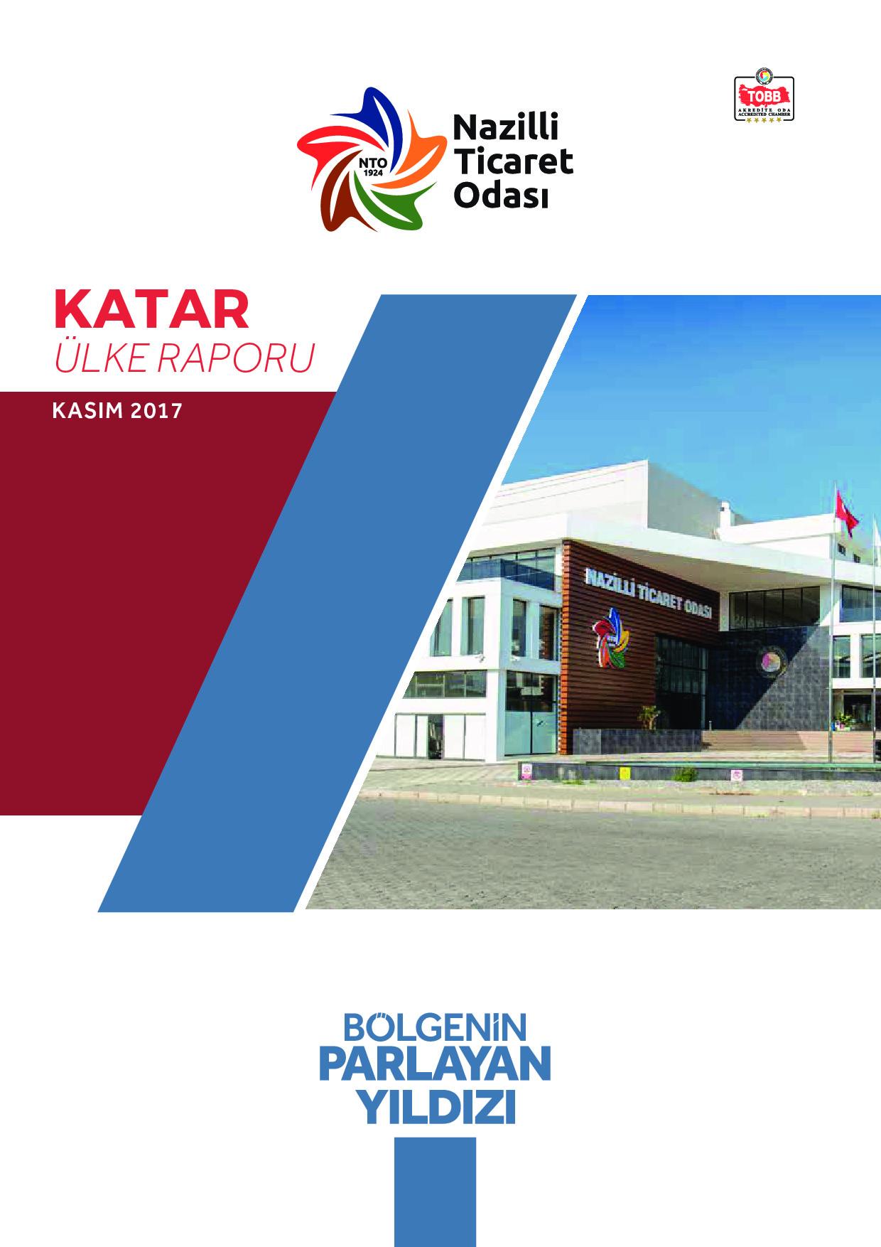 katar-ulke-raporu_001