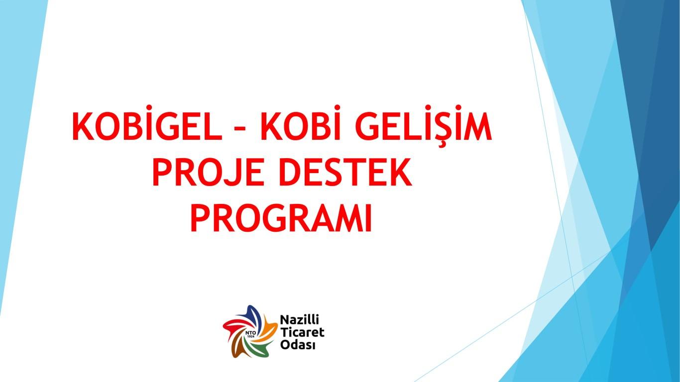 kobigel-proje-sunumu-01