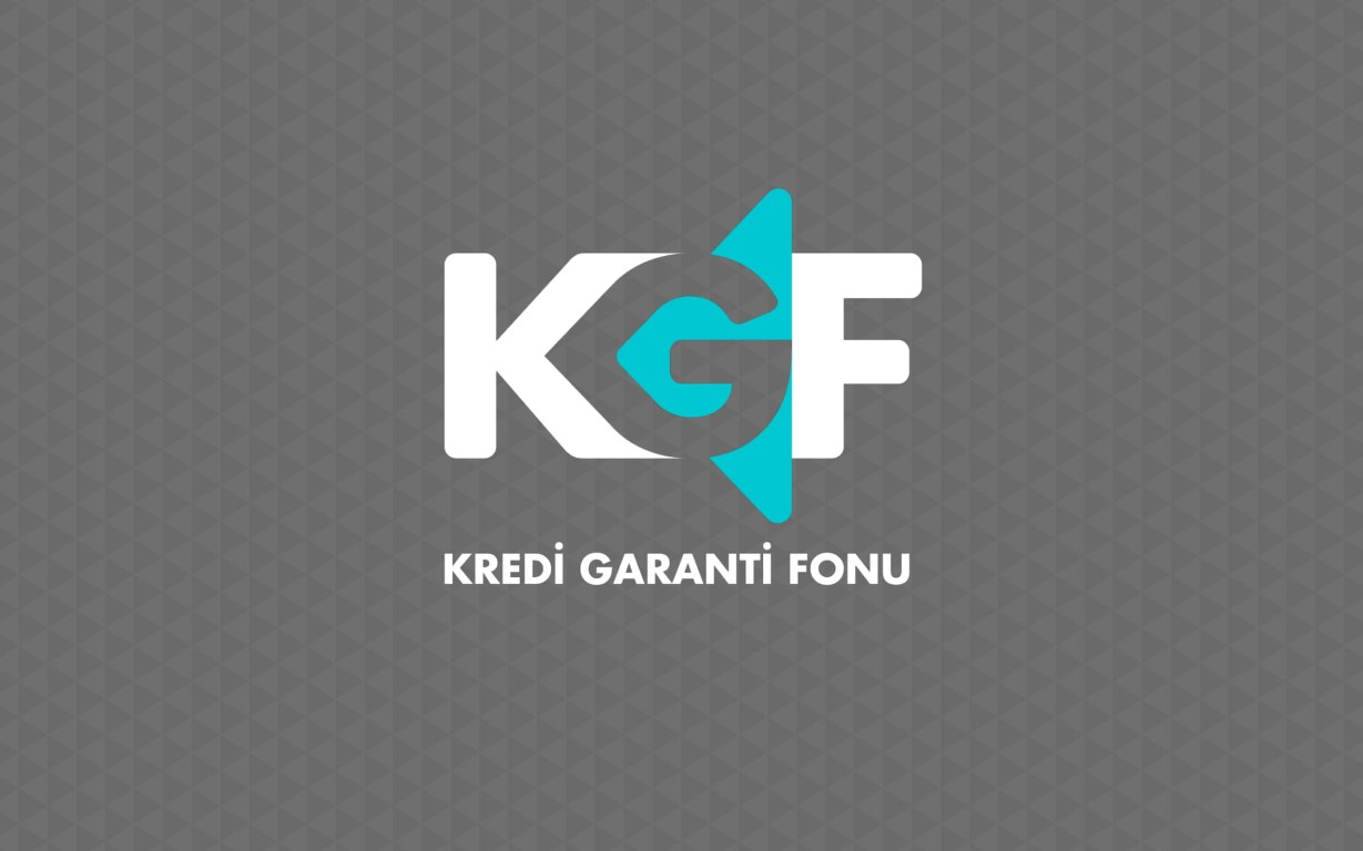 kredi-garanti-fonu-bilgilendirme-sunumu-01