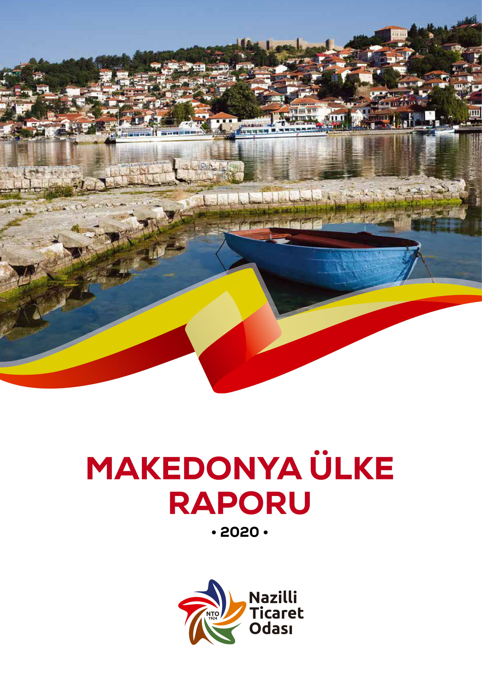 makedonya-ulke-raporu-01