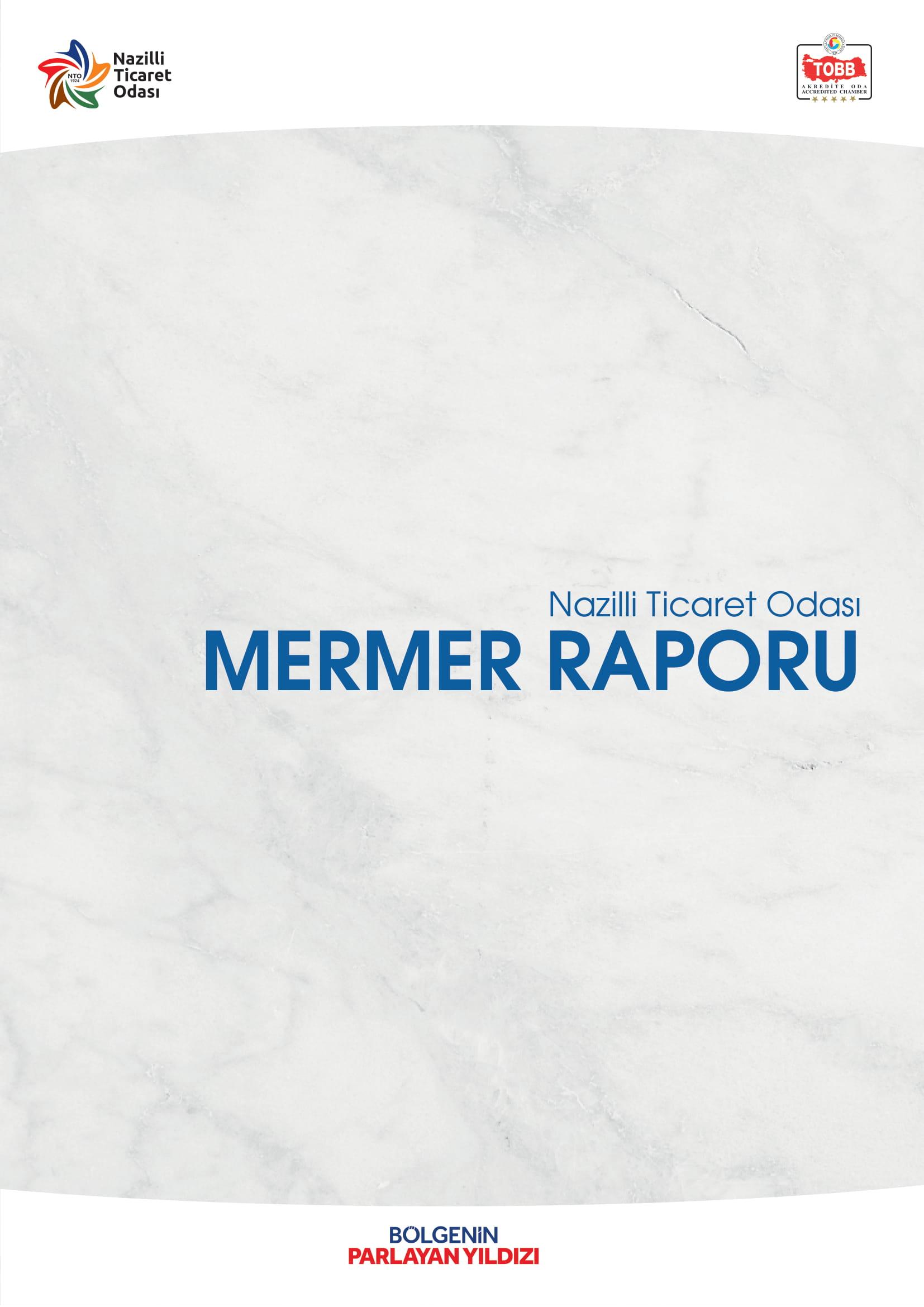 mermer-sektor-raporu-01