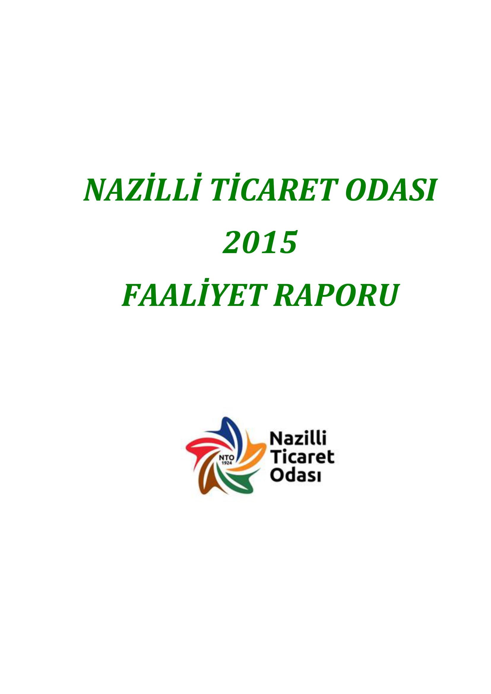 nto-faaliyet-raporu-2015-01