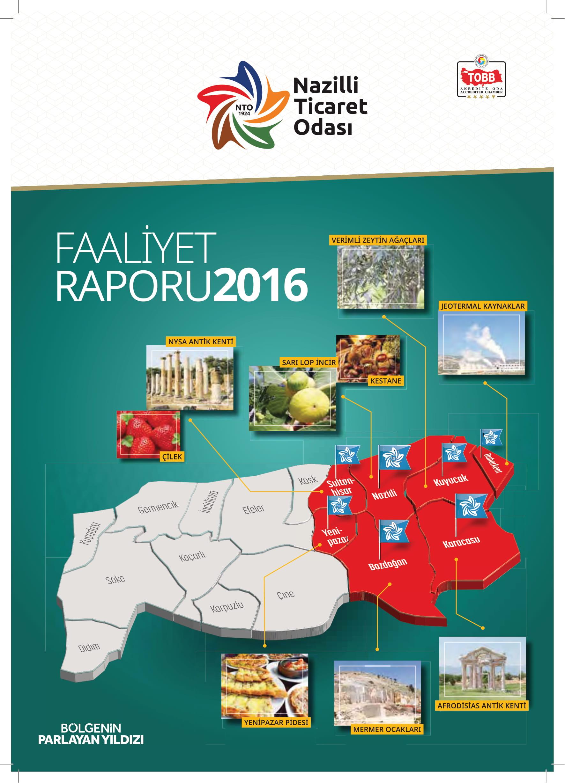 nto-faaliyet-raporu-2016-01