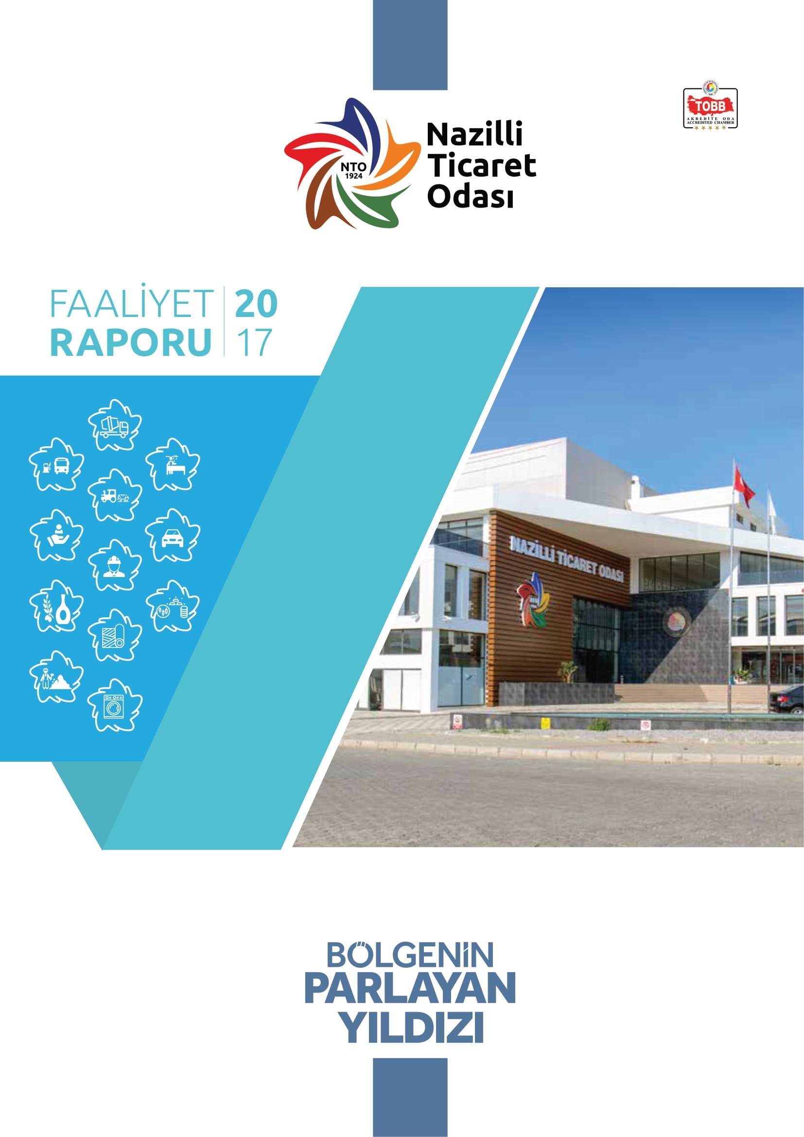 nto-faaliyet-raporu-2017-01