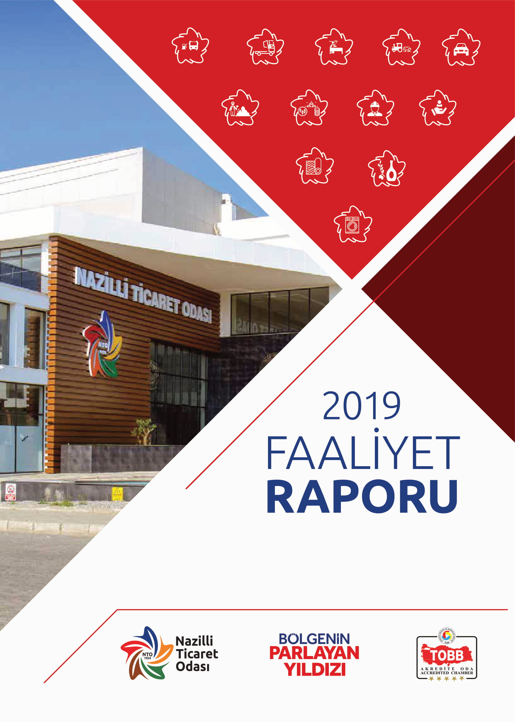 nto-faaliyet-raporu-2019-01