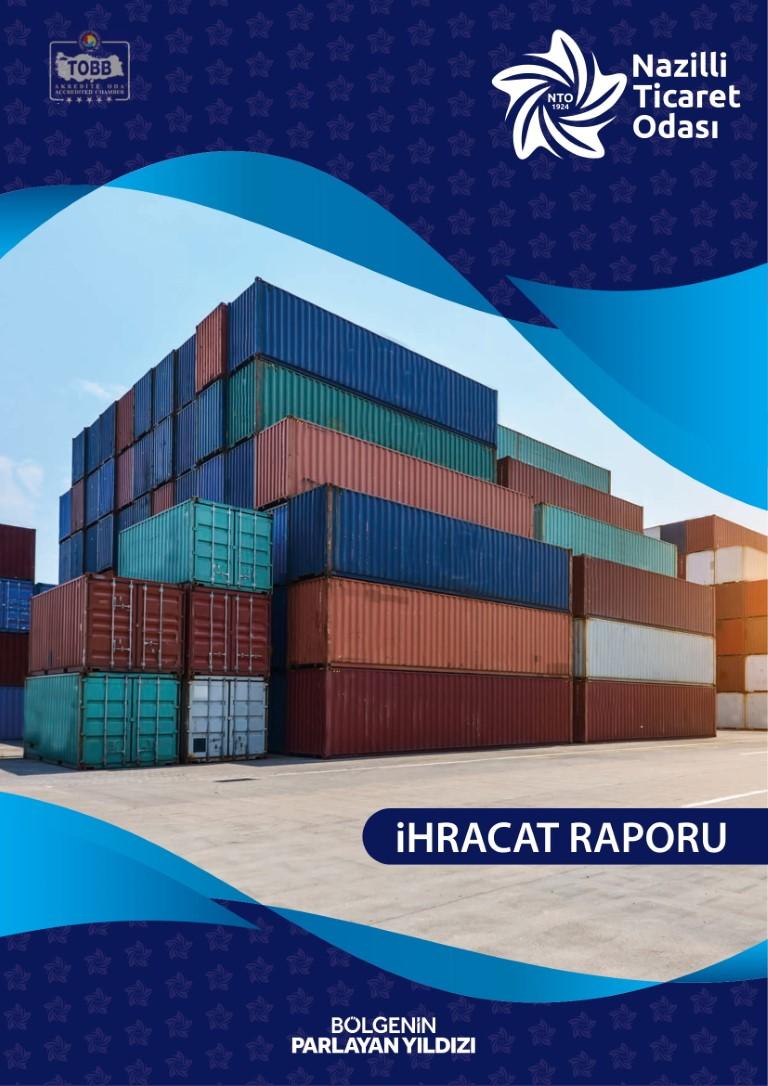 nto-ihracat-raporu-01