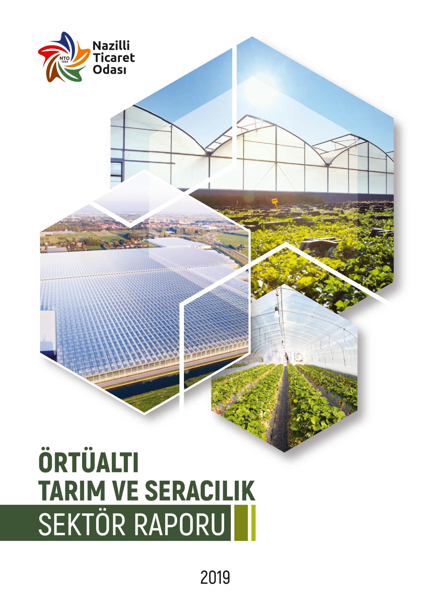ortualti-tarim-seracilik-sektor-raporu-01