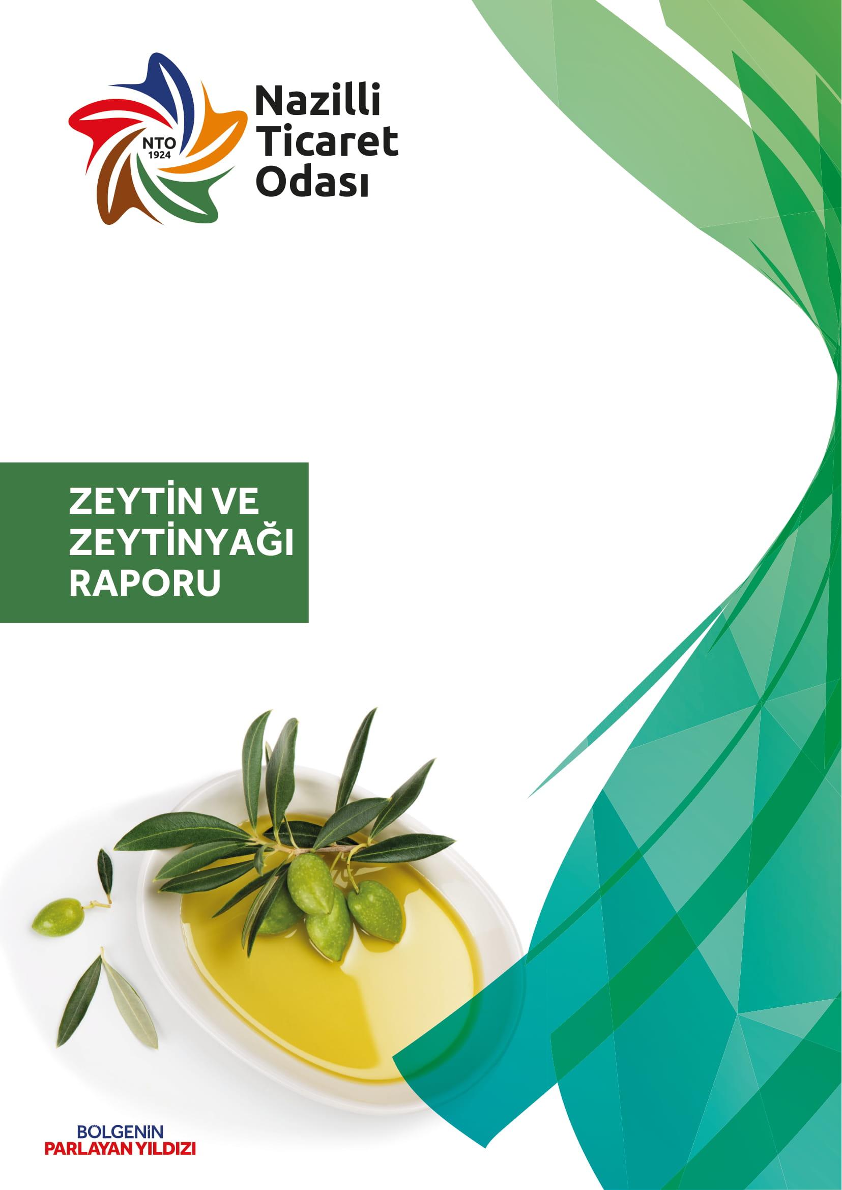 zeytin-zeeytinyagi-sektor-raporu-01