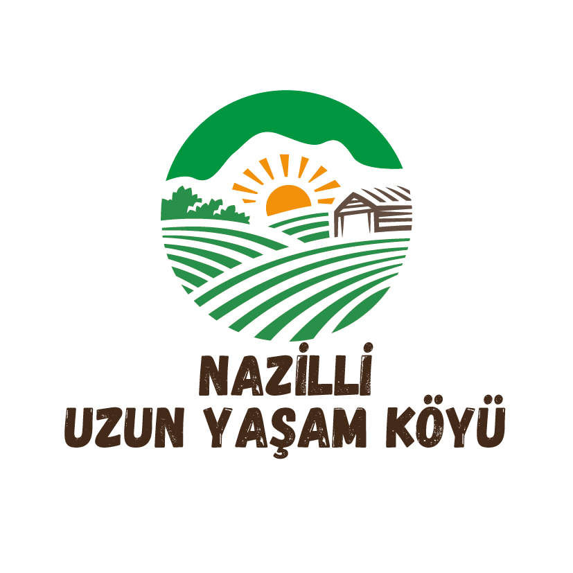 20181025-nazilli-uzun-yasam-koyu-logo