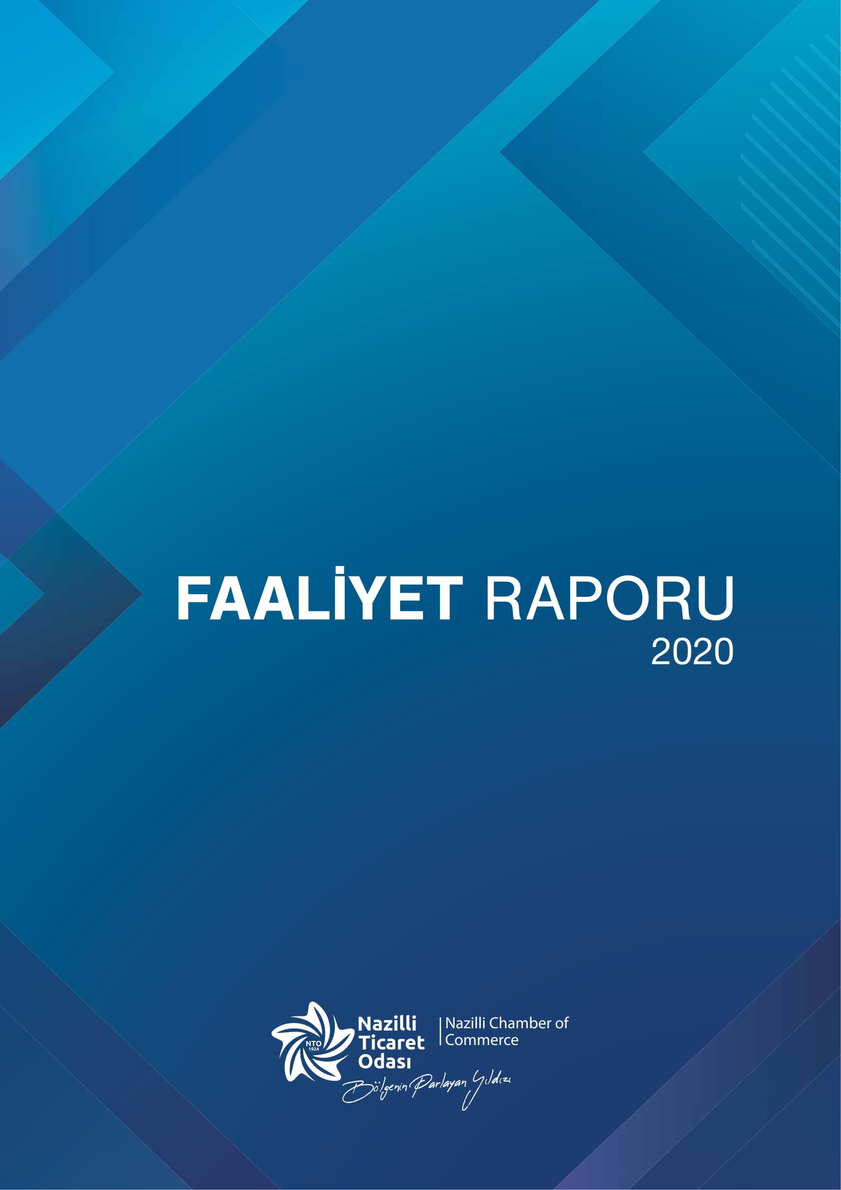 faaliyet-raporu-2020-001