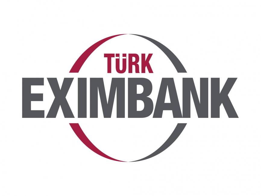 644_eximbank