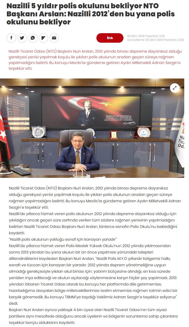 FireShot Capture 103 – Nazilli 5 yıldır polis okulunu bekliyor nto başkanı arslan_ nazilli 2_ – www.haberturk.com