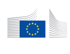 Ticaret-Bakanligi-Logo-Lacivert-Zemin-Altin-Ortali-Kullanim-TR-1-741×486-2 (3)