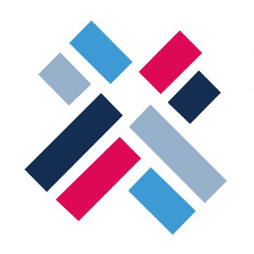 Ticaret-Bakanligi-Logo-Lacivert-Zemin-Altin-Ortali-Kullanim-TR-1-741×486-2 (4)