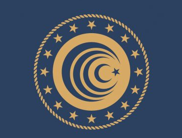 Ticaret-Bakanligi-Logo-Lacivert-Zemin-Altin-Ortali-Kullanim-TR-1-741×486-2