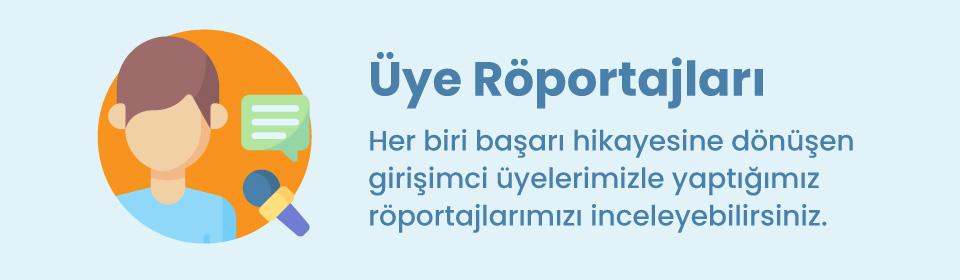 uye-roportajlari-banner