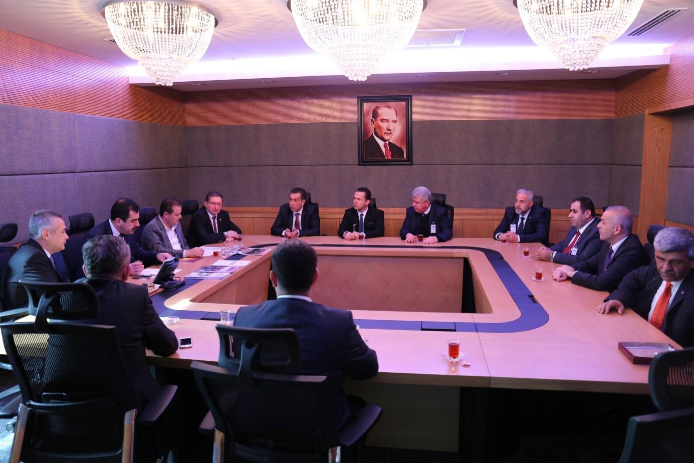 20151203-aydin-milletvekilleri-ile-toplanti