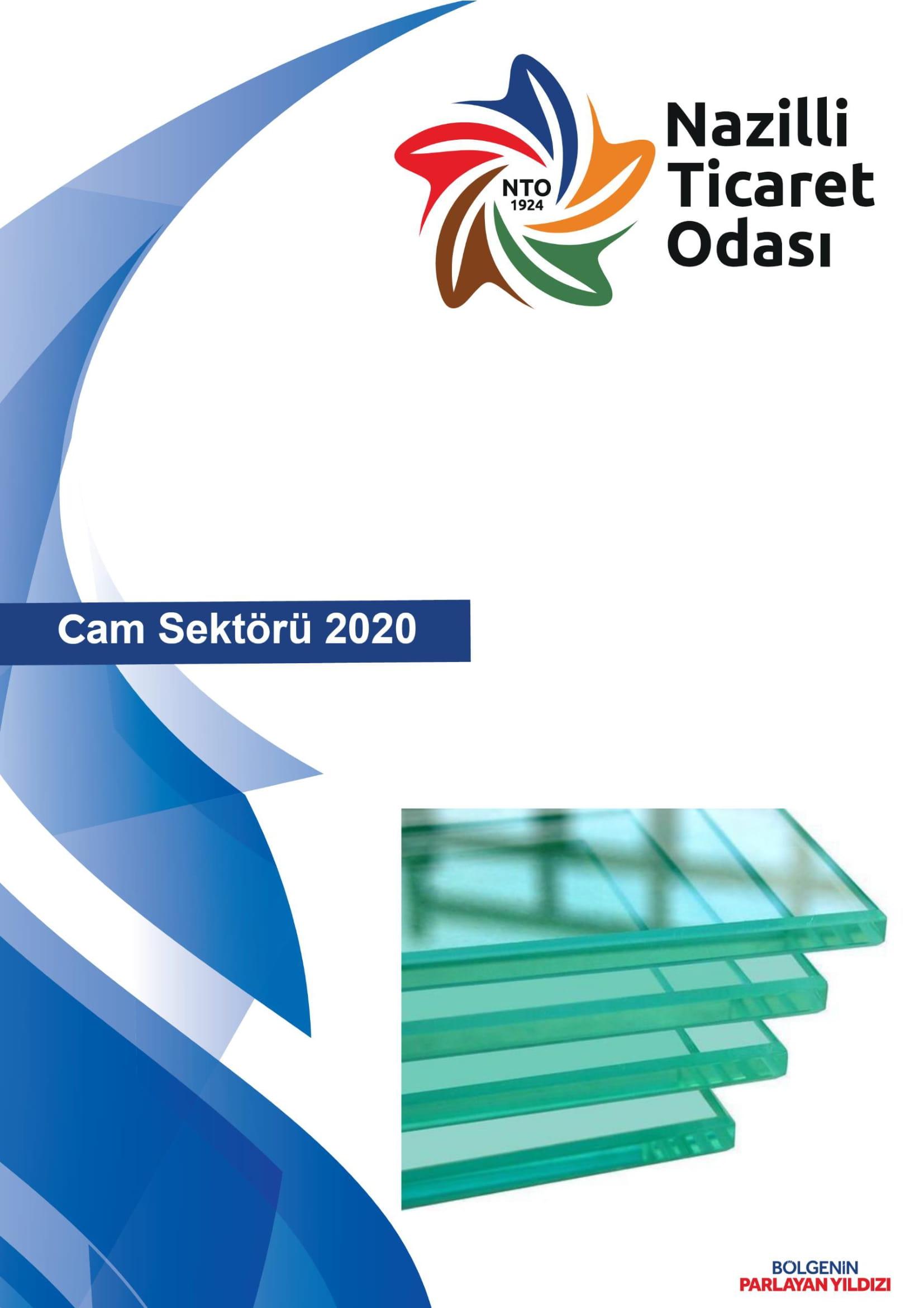 CamSektorRaporu2020-dönüştürüldü (1)-01