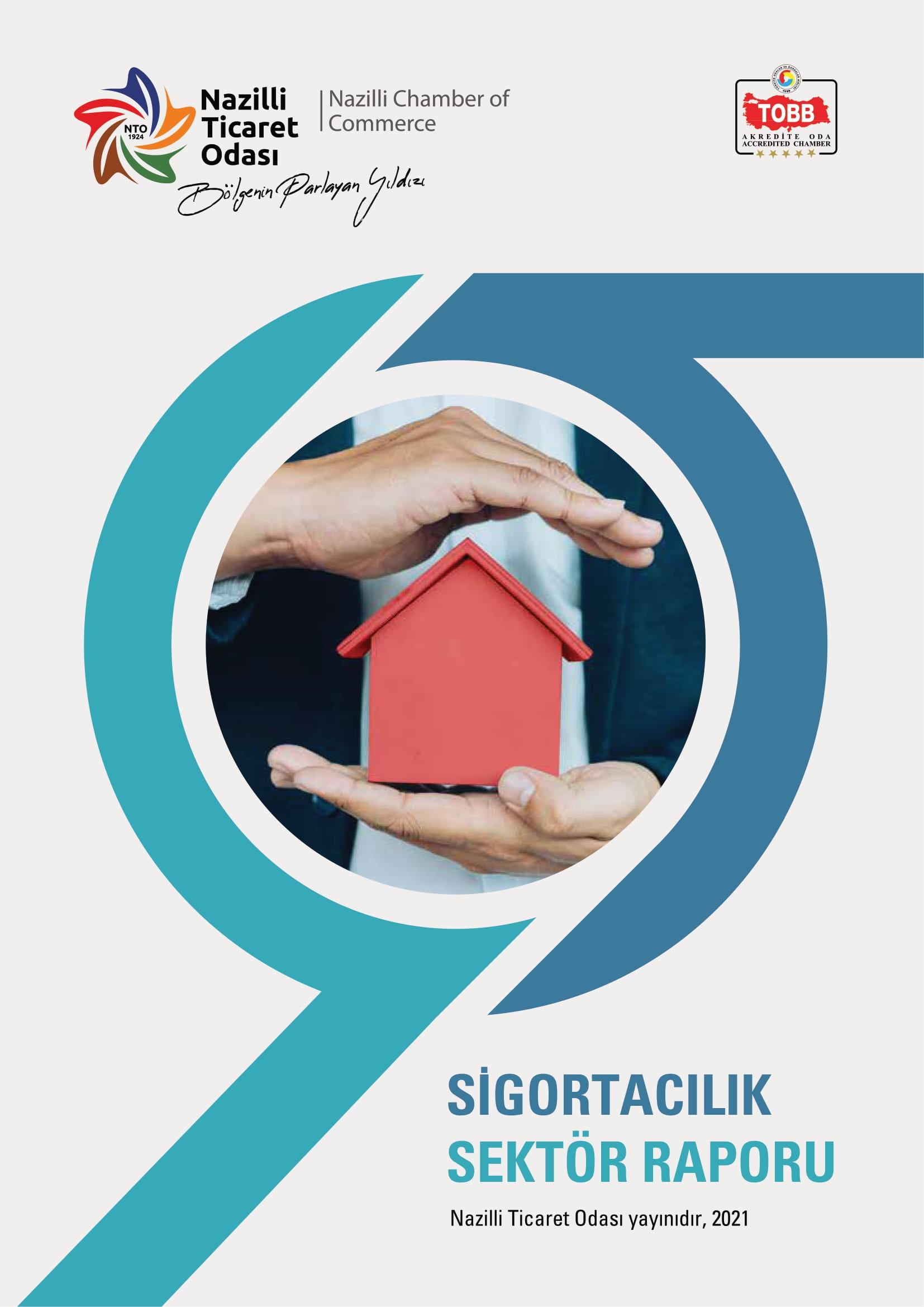 Sigortacılık Sektör Raporu-01