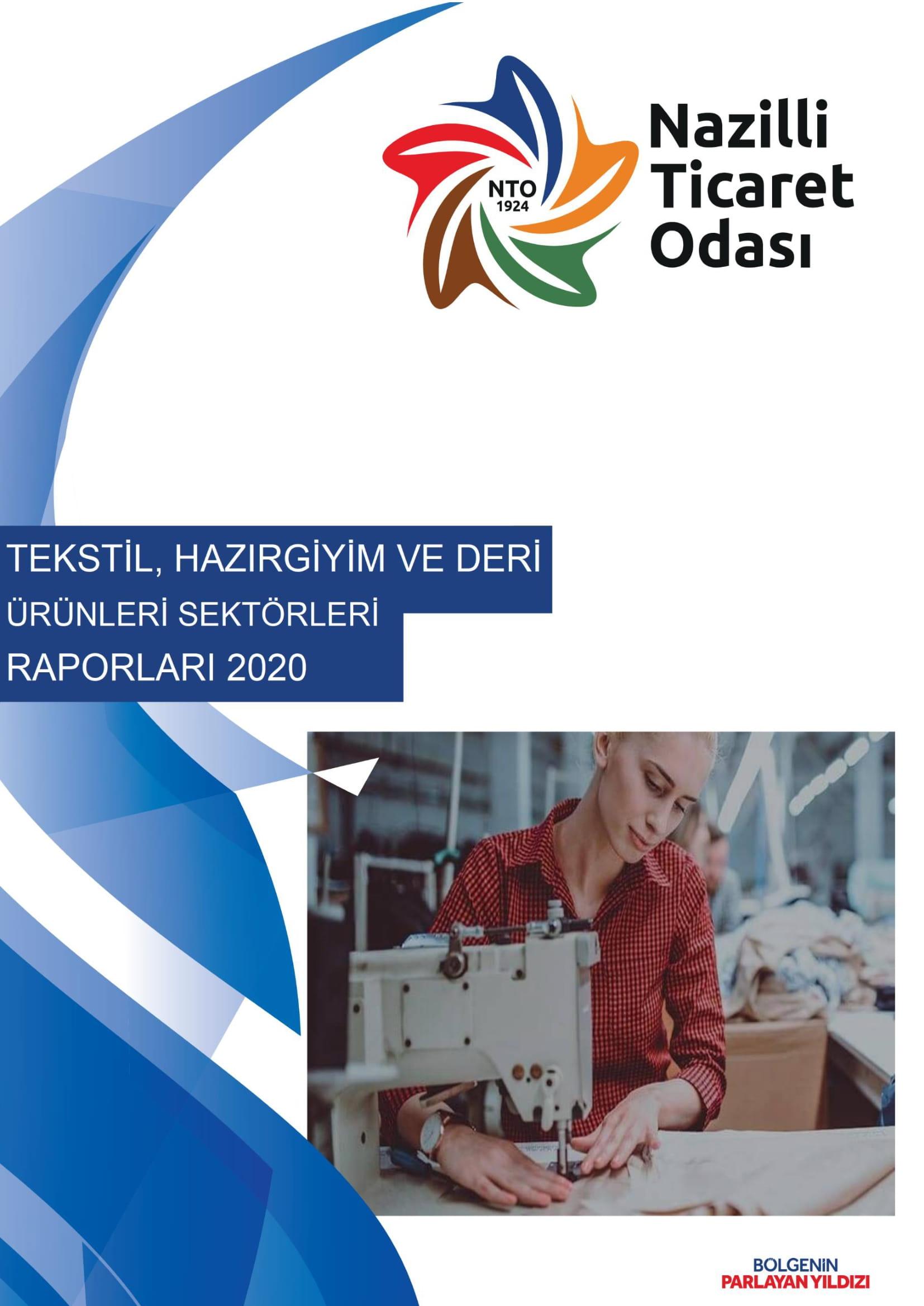 TekstilHazirgiyimveDeriUrunleriSektorleriRaporu2020-01
