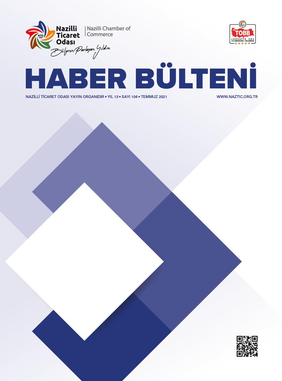 haber-bulteni-104