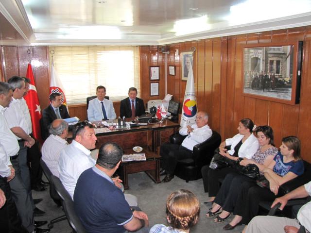 2013.05.28-milletvekili-kilinc-tan-nazilli-ticaret-odasi-4675574_o