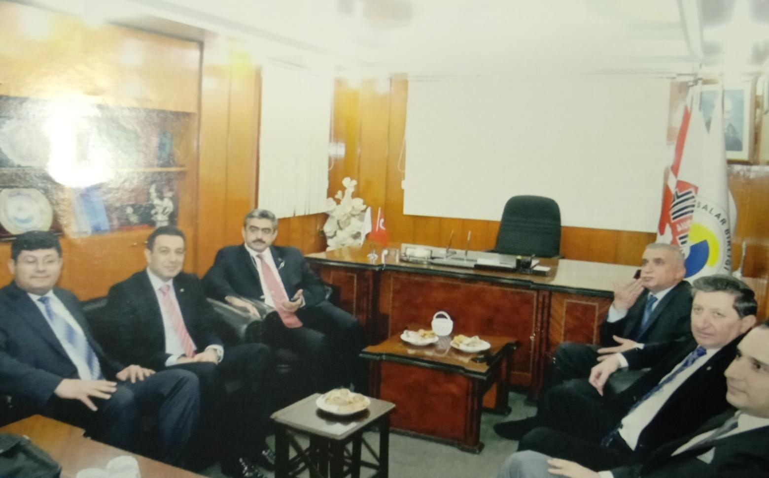 2014.01.10-MHP Aydın Milletvekili ALi U.