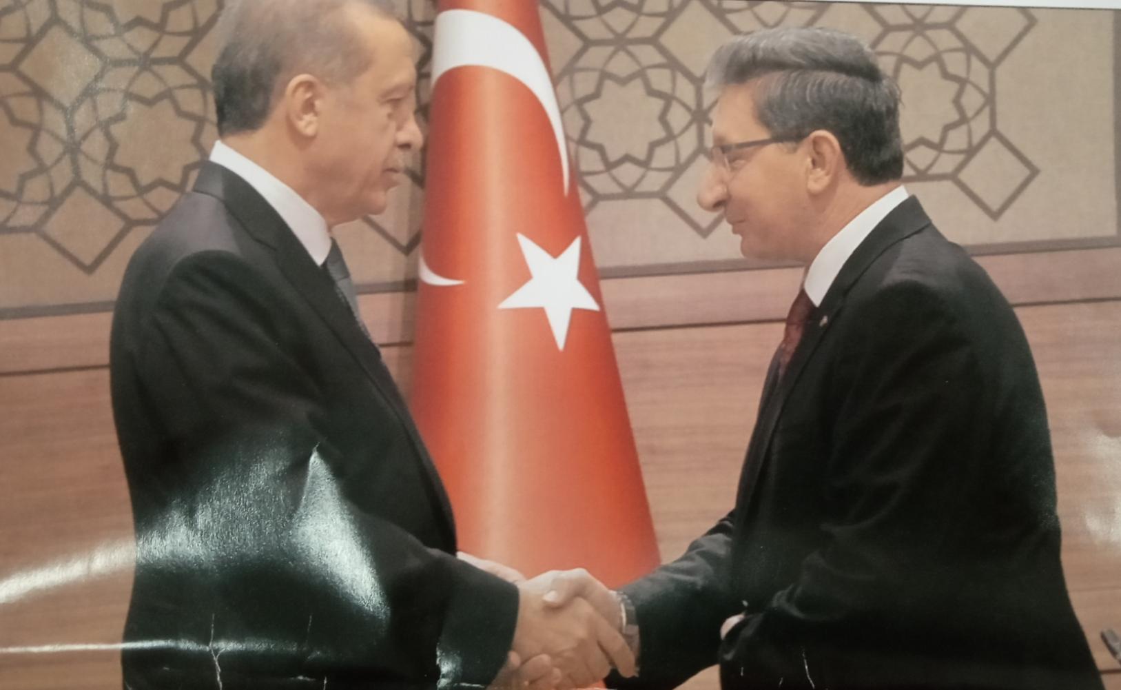 2014.12.12-cumhurbaşkanı