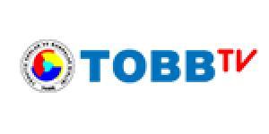 http://tv.tobb.org.tr/