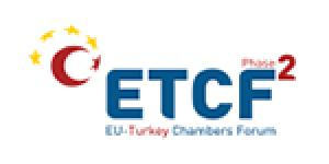 http://www.etcf.org.tr/